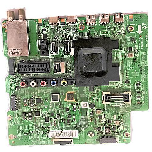 BN94-07901T , BN41-02260A Samsung Main Board