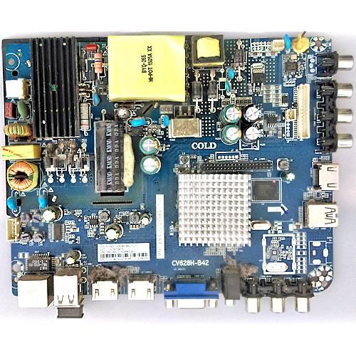 Cv628h-b42 Sanyo Main Board
