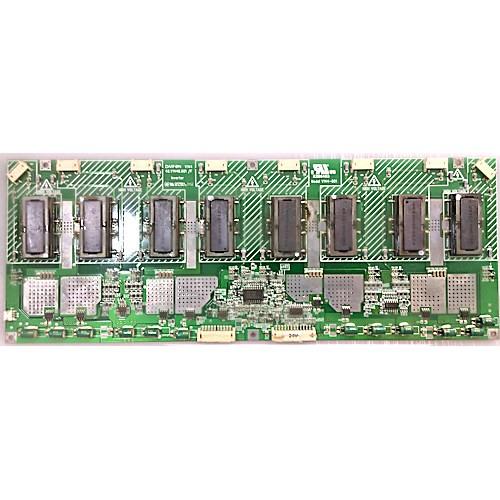 E206453 V144-001 Vestel inverter board