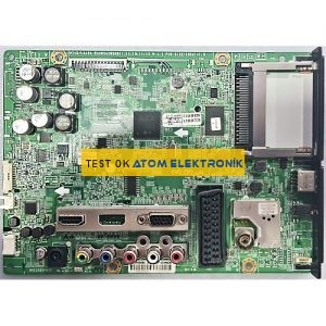 EAX65428303(1.1), ebu62407958, lg main board