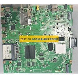EAX66085703(1.0), ebl61400503, lg Main Board