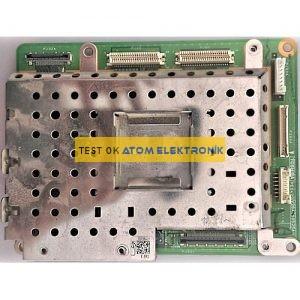 PE0422, V28A00052A1 Toshiba Main Board