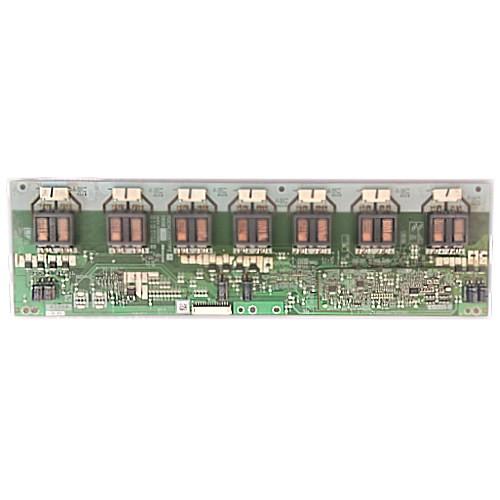 RDENC2287TPZ F IM3832F  IM38 32A , RDENC2287TPZ A, Philips inverter board