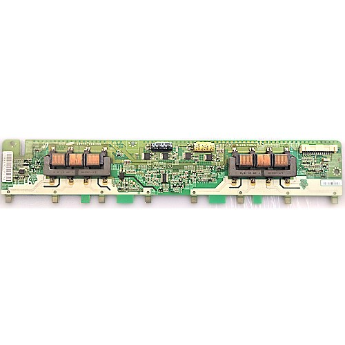 SSI320-4UA01 Samsung inverter board