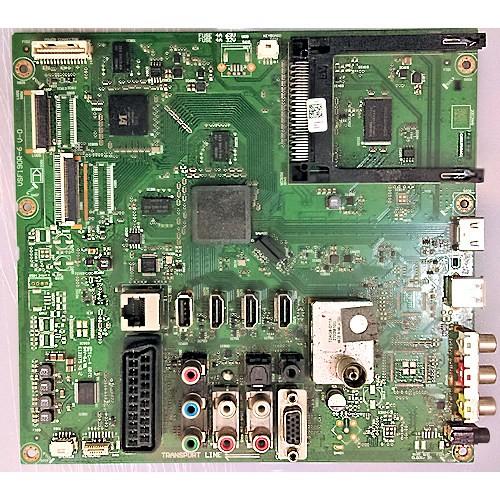 VSF190R-6 V-0 Arçelik Main Board