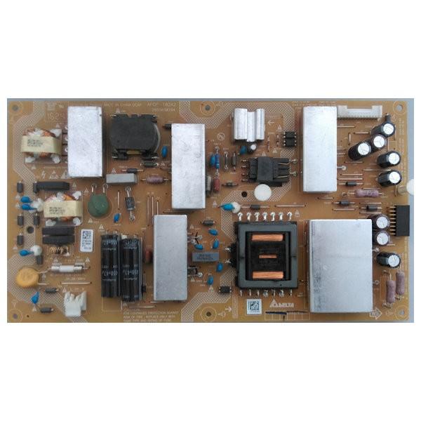 apdp-182a2 Arçelik-Beko Power Board
