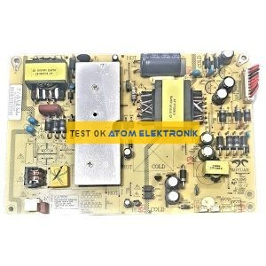 ay090c-2sf Sunny Power Board
