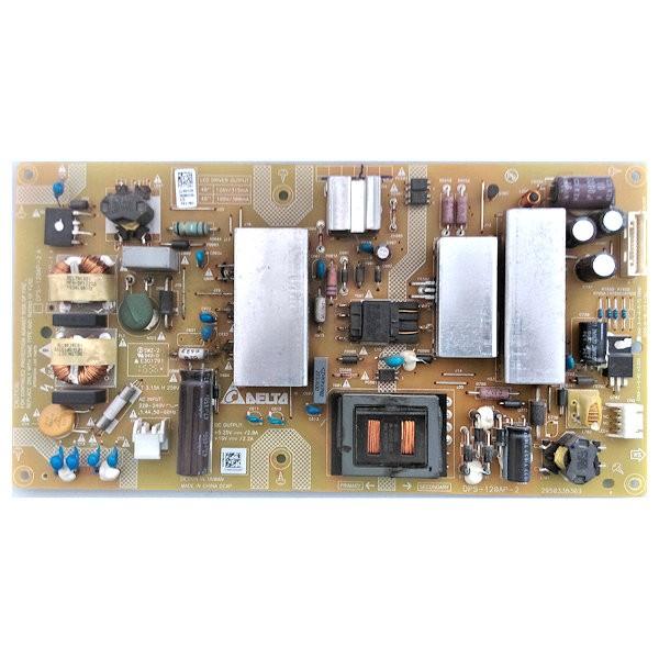 dps-120ap-2 Arçelik Power Board