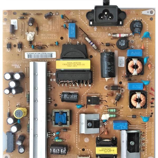 eax63329901, eay62171101 LG Power Board