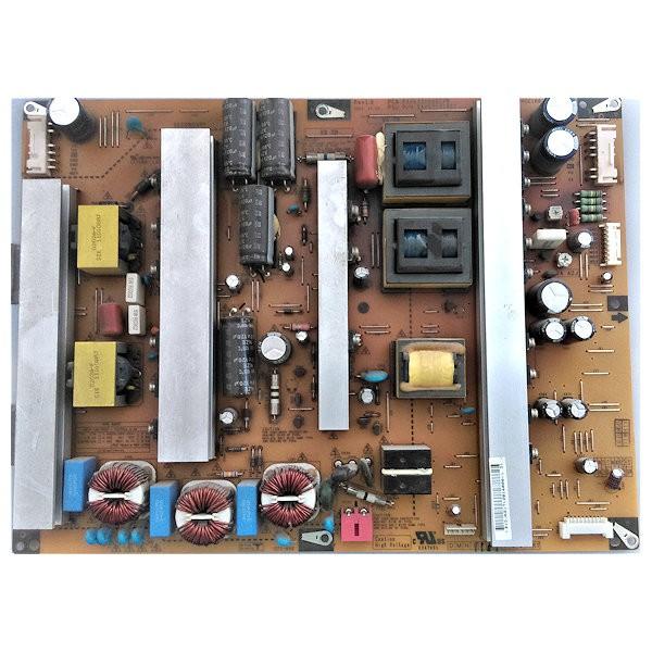 eax633300019 LG power board