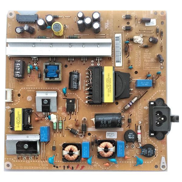 eax65423701 (2.1) LG power board