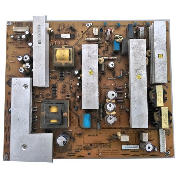 eay60713101 LG power board