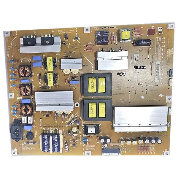 eax65613901(1.6) – eay63149401 LG power board
