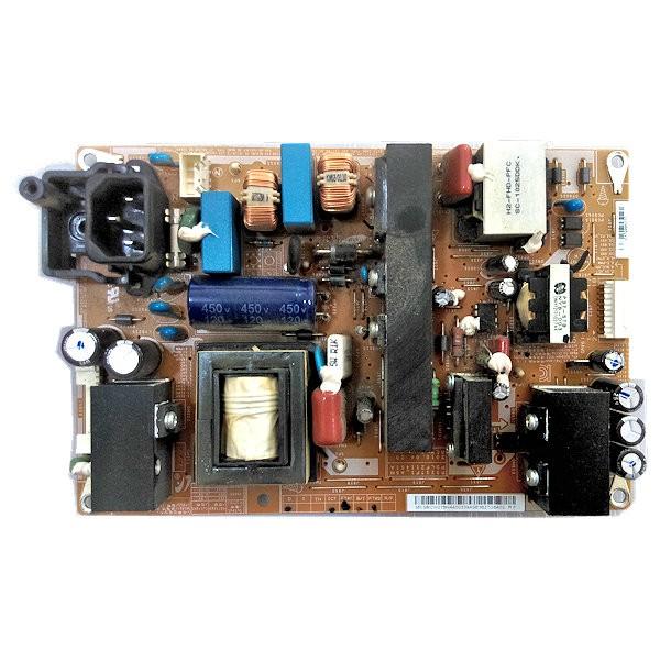 pslf211401 Samsung Power Board
