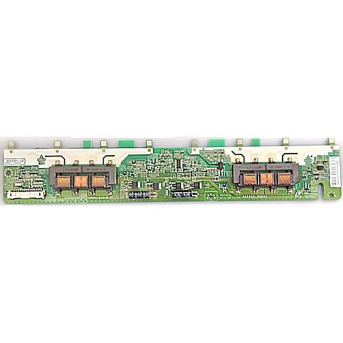 ssı320-4ua01 Samsung inverter board