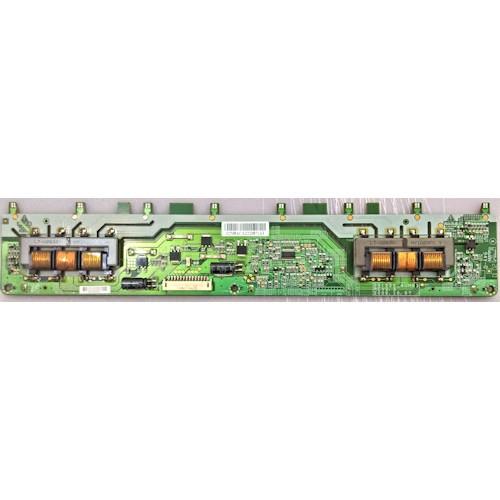 ssı320-4uh01 rev0.3, Samsung inverter board