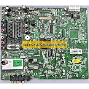 tdtc-g101d Vestel Main Board