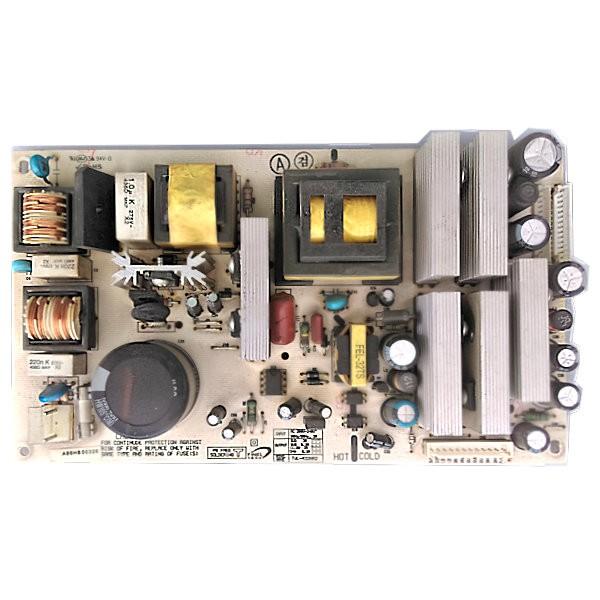 tvl-432ha2 Schaub Lorenz SLT 3266 Power Board