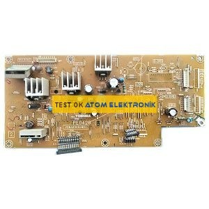 v28a00052901 Toshiba power board