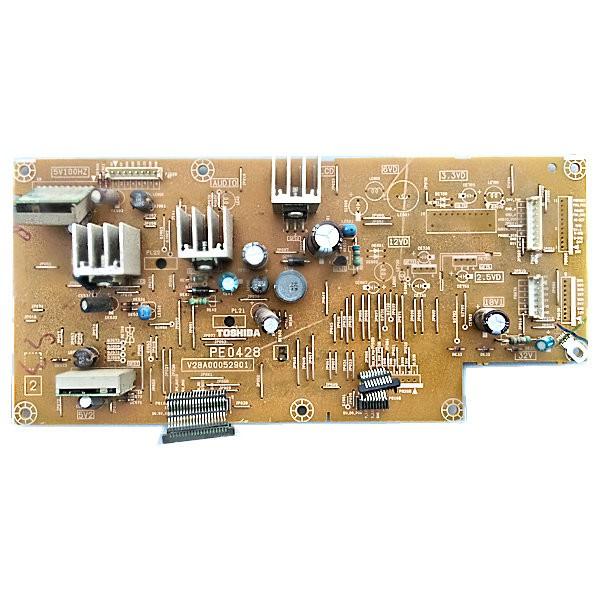 v28a00052901 Toshiba power board