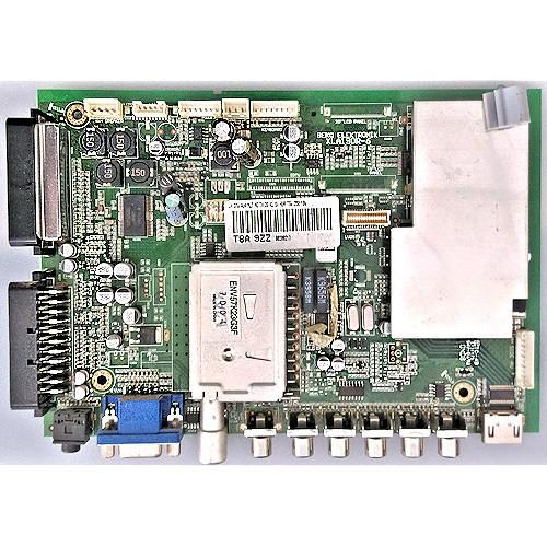Xla190r-6 Beko Main Board